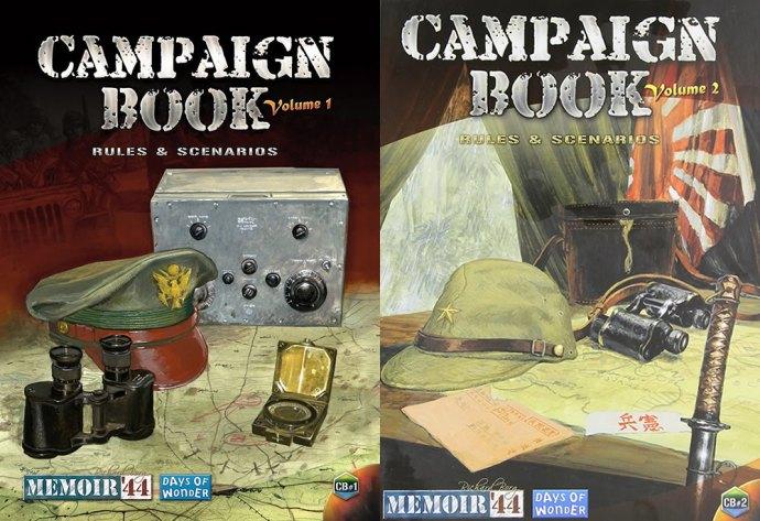 campaign books.jpg