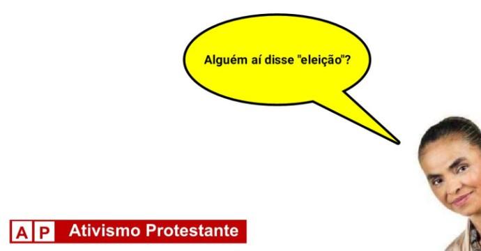 fonte ativismo protestante