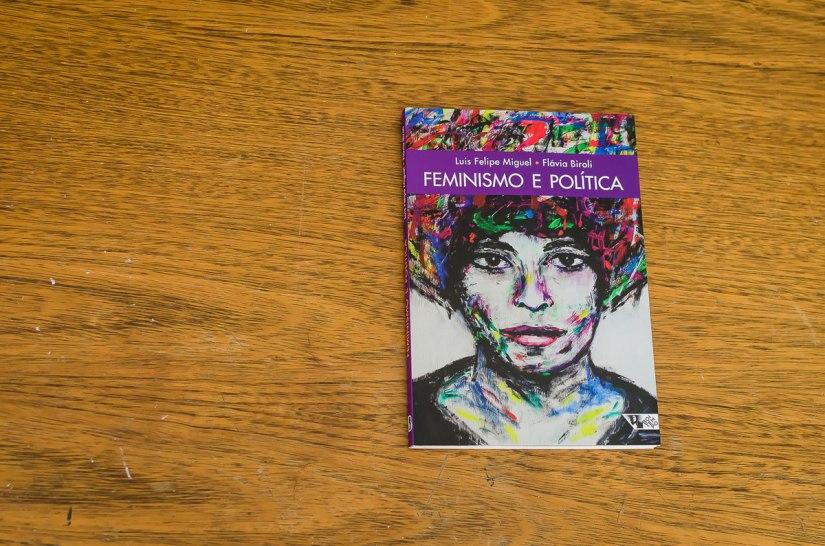 livros 31 jan-9