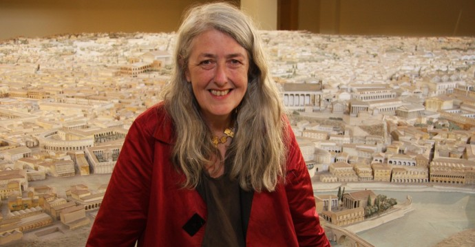 meet-the-romans-with-mary-beard