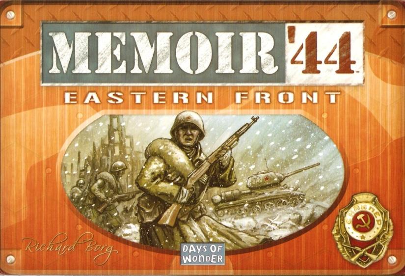 Memoir44-21-07-12-01