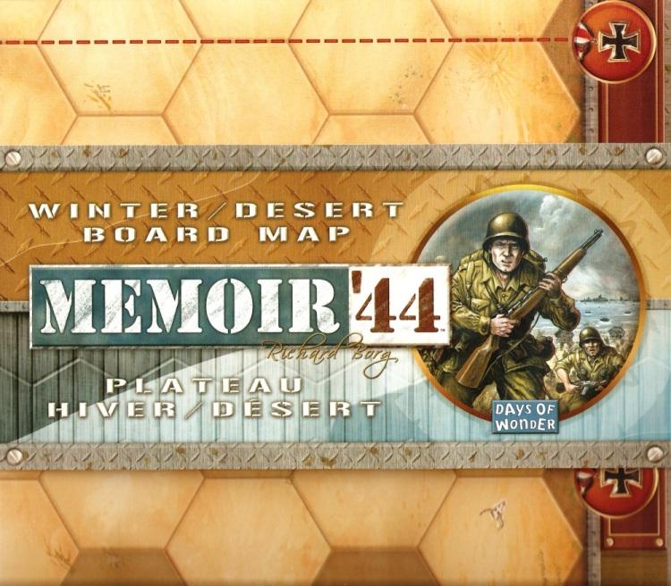 Memoir44-21-07-12-05