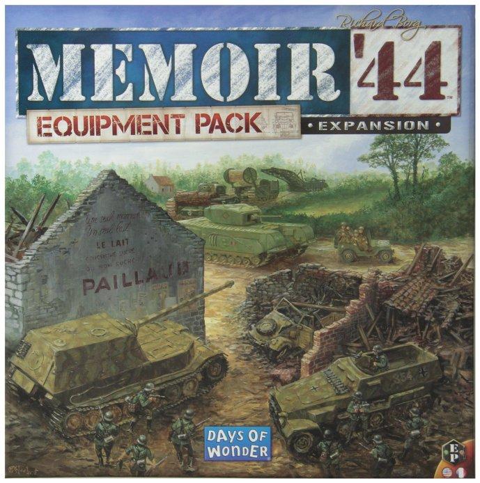 Memoir_44_Equipment_pack