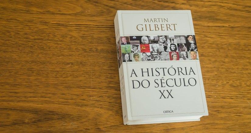livros-10