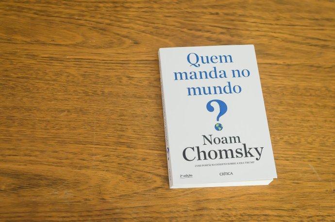 livros-4