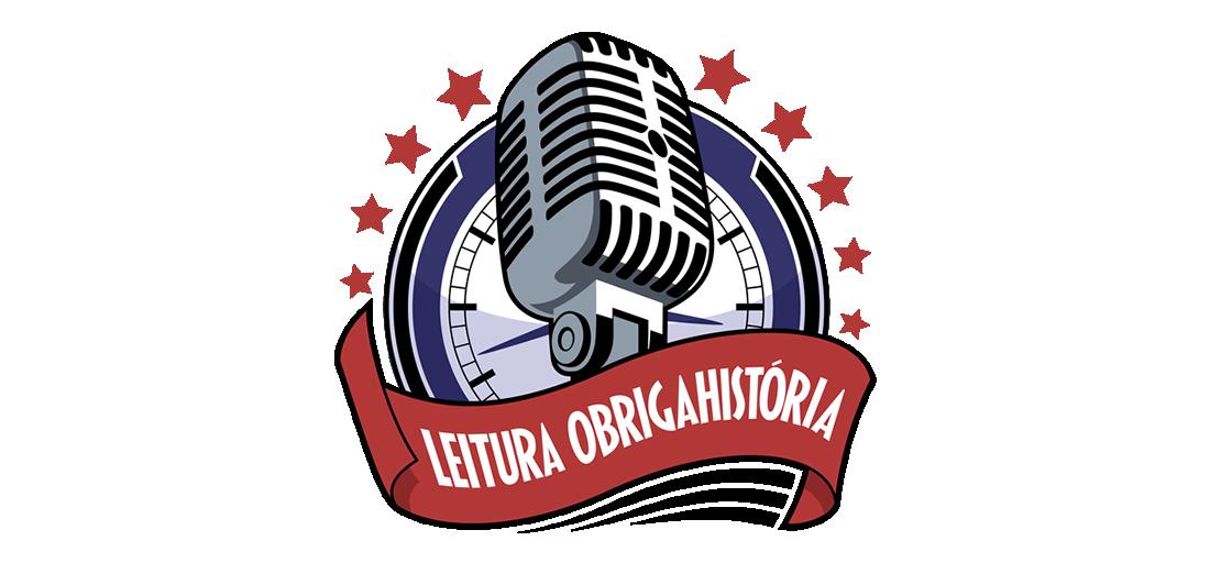 Leitura ObrigaHISTÓRIA