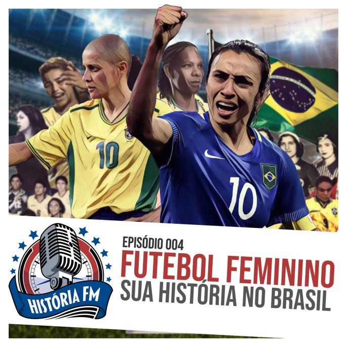 CAPA FUTEBOL FEMININO.jpg