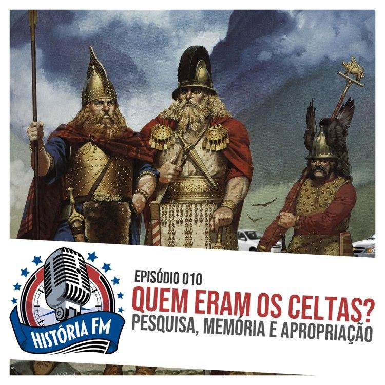 quem eram os celtas.jpg