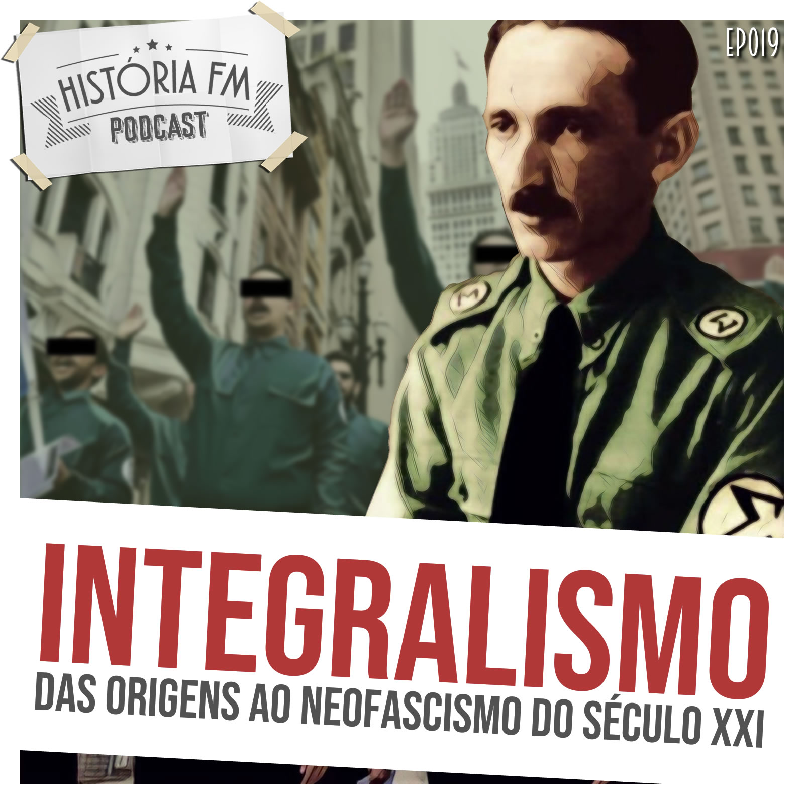 integralismo