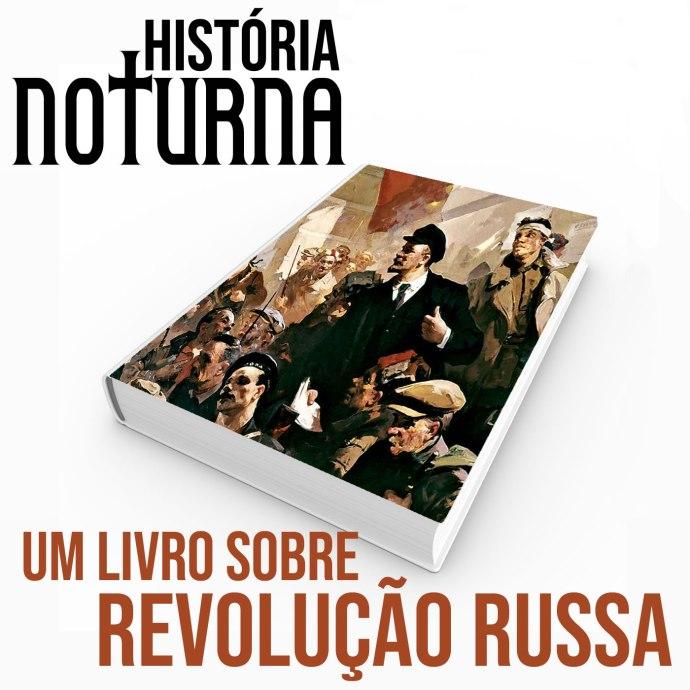 revolução russa.jpg