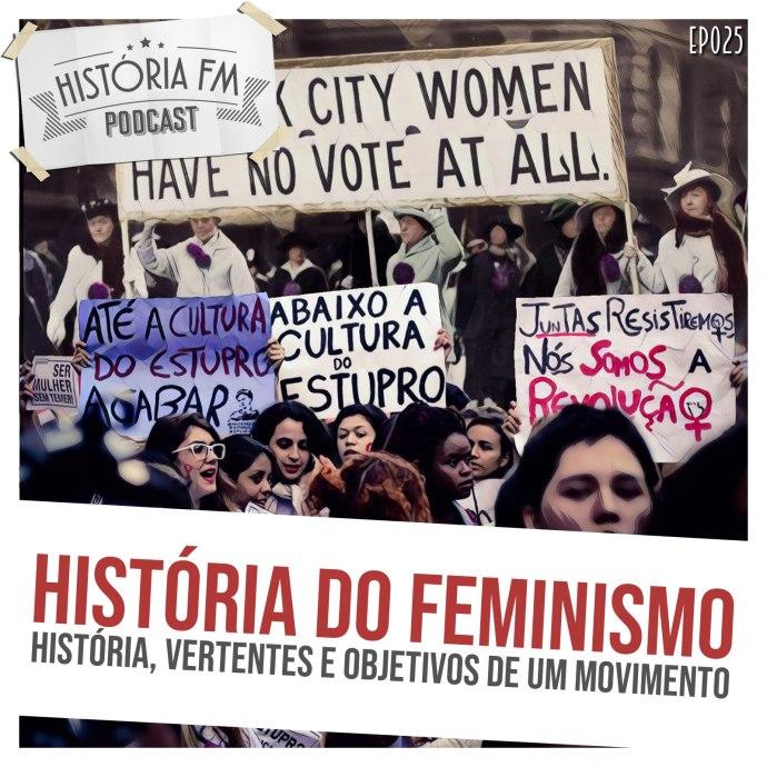 capa feminismo 1