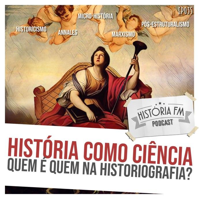 capa historiografia 1