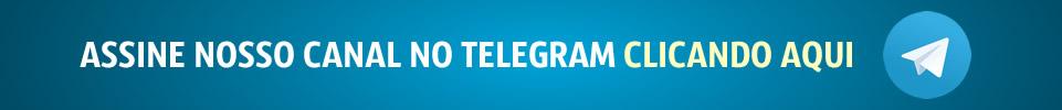 Esta imagem possuí um atributo alt vazio; O nome do arquivo é telegram.jpg